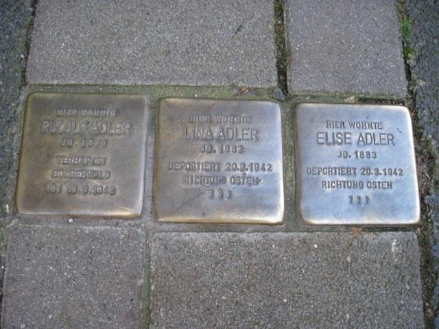 http://www.dfg-vk-darmstadt.de/Lexikon_Auflage_2/Bilder/Stolpersteine/Adler_Elise_Lina_Rudolf_Mauerstr_20.jpg
