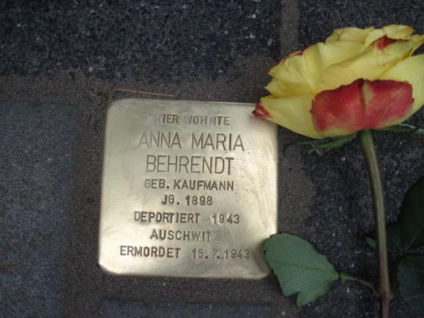 http://www.dfg-vk-darmstadt.de/Lexikon_Auflage_2/Bilder/Stolpersteine/Behrendt_AnnaMariaElisabeth_Alicenstrasse_20.jpg